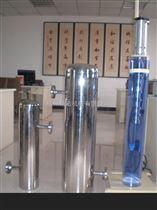 JH2500W20超声波除藻设备