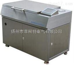 TD-203型化验室全自动多功能超声波清洗机