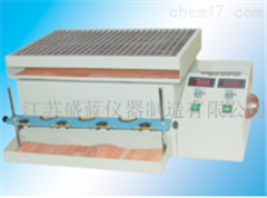 HY-3(A)垂直多用振荡器