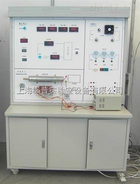 新能源燃料电池教学实验台|燃料电池技术及应用实训装置