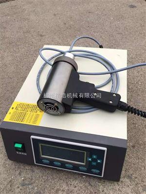 JHD300W20超声波塑胶熔接机*