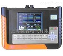 成都特价供应RDNY-3三相用电检查仪