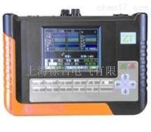 银川特价供应RDN-1单相电能表现场校验仪