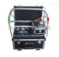 JBJB低压电缆故障测试仪