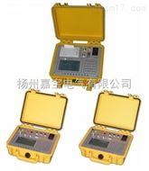 JHJC-II计量装置综合测试系统
