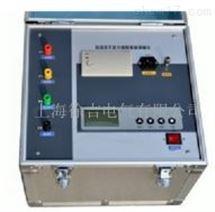 南昌特价供应ZN-800DW大地网接地电阻测试仪
