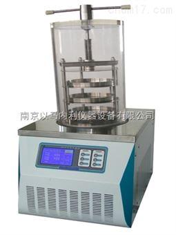 壓蓋型冷凍干燥機