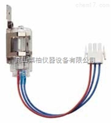 2mL 色谱瓶N9302945 美国耗材代理