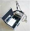 WKBG-3A便携式受电弓检测仪