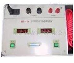 成都特价供应HR一4A型 回路电阻自动测试仪