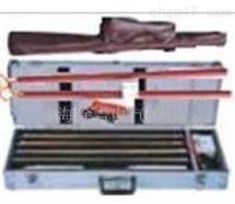 武汉特价供应高压核相器