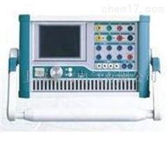 武汉特价供应微机继电保护测试仪