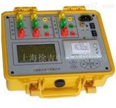 沈阳特价供应变压器容量特性测试仪