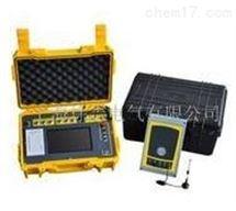 成都特价供应氧化锌避雷器带电测试仪