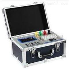 济南特价供应ZSDC-II三相电容电感测试仪