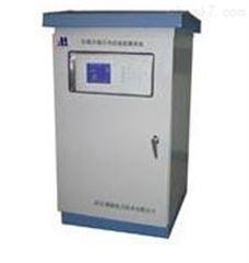 杭州特价供应OTM 有载分接开关在线监测系统