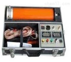 哈尔滨特价供应ZGF系列直流高压发生器