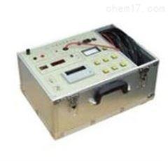 哈尔滨特价供应VC-VB 真空度测试仪