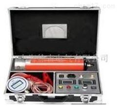银川特价供应XJ-ZGF直流高压发生器