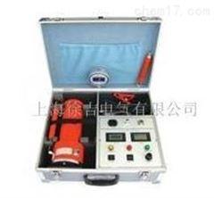 哈尔滨特价供应XJ-ZGF6直流高压发生器