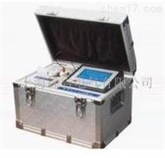 南昌特价供应XJ-YTZ液体介损电阻率测定仪