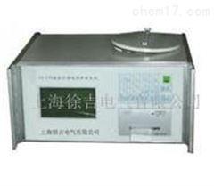 长沙特价供应XJ-YTS液体介损电阻率测定仪