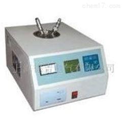 广州特价供应XJ-YJZ油介质损耗测试仪