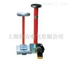 北京特价供应XJ-GF高压分压器