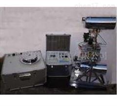 泸州特价供应XJ-RLC瓦斯继电器测试仪