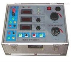 银川特价供应XJ-10继电保护测试仪