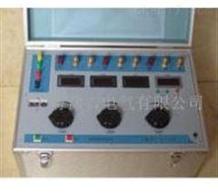 上海特价供应XJ-RJ电动机保护器测试仪