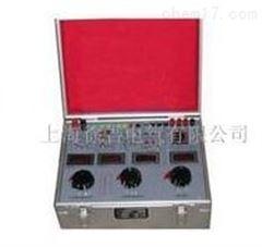 济南特价供应XJ-9+三相继电保护测试仪