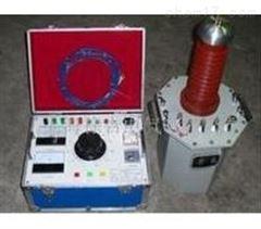 长沙特价供应XJ-YDJ试验变压器
