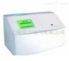 哈尔滨特价供应XJ-TJ1绝缘油体积电阻率测定仪