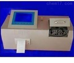 西安特价供应XJ-QSZ全自动酸值测定仪