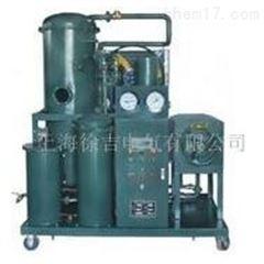 沈阳特价供应XJ-LY2多功能滤油机120