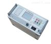 MCT-18B 互感器綜合特性測試儀