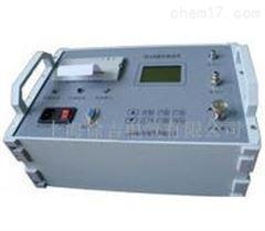 西安特价供应XJ-CS智能型精密露点仪