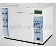 银川特价供应XJ-2010电力气相色谱仪