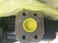 KF16RF3现货VSE齿轮泵质保一年