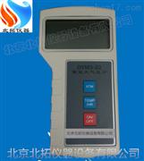 DYM3-03數字大氣壓計