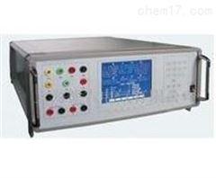 广州特价供应XJ-0301三相交直流标准源