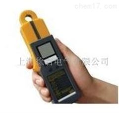 济南特价供应XJ-DXB单相电能表现场校验仪