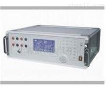 西安特价供应XJ-0306万用表检测仪
