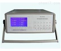 泸州特价供应XJ-0301D电压监测仪检定装置
