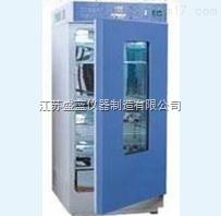 GHP-160智能光照培养箱