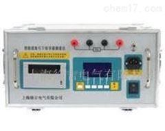 西安特价供应DS-10A接地导通测试仪