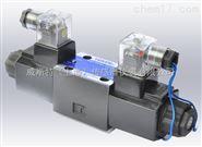 德国REXROTH力士乐电磁阀上海总经销
