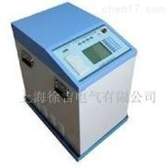 北京特价供应大功率线路工频参数异频测试系统