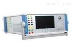 沈阳特价供应DSJ-6600微机继电保护测试仪